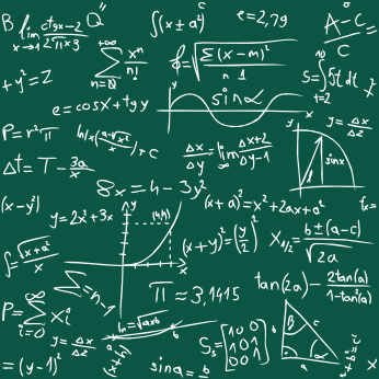http://rjwh617dotcom.files.wordpress.com/2011/07/math-problem.jpg